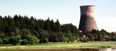 Il ritorno al nucleare è anticostituzionale