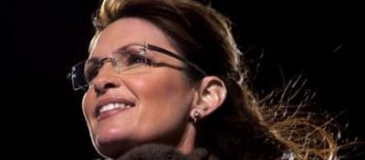 Nonostante tutto, Sarah Palin è una grande sostenitrice delle trivellazioni
