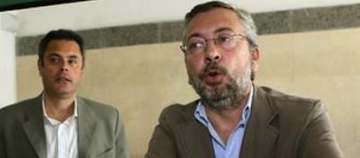 Zanetti e Narducci, c'è da scandalizzarsi?