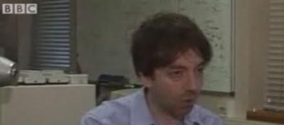 """""""Uomo infettato da un virus informatico"""", una balla"""