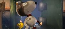 Snoopy e il Barone Rosso dei videogiochi