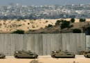 Israele arresta un leader di Hamas