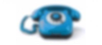 Gli inattendibili dati di Telefono Blu