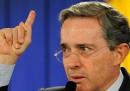 Colombia, come si chiude l'era Uribe