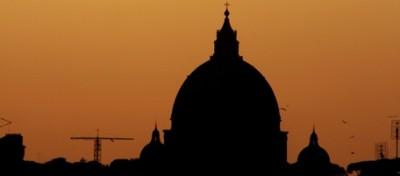 L'UE indagherà sull'esenzione dell'ICI per la Chiesa