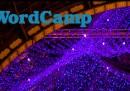 Domani e dopodomani il WordCamp di Milano