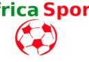 Il miglior allenatore della Costa d'Avorio