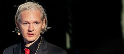 Come si finanzia Wikileaks