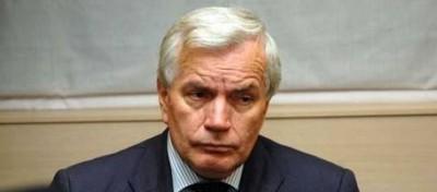 La Corte dei Conti condanna Balducci sul Giubileo