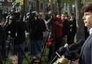 A Chicago oggi si chiude il processo Blagojevich