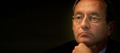 Perché l'Antitrust indaga su Telecom Italia