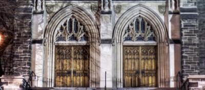 Abusi sessuali nella Chiesa, bollettino di oggi
