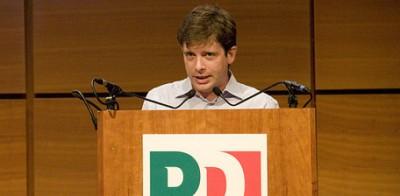 Sapessi com'è strano, fare le primarie a Milano