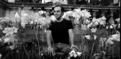 Daniel Lanois produce il nuovo disco di Neil Young