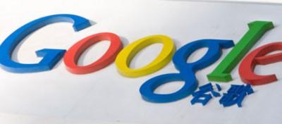 Google tratta sulla censura cinese