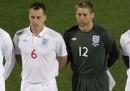 Perché il Regno Unito gioca con quattro squadre diverse?
