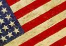 Il futuro degli USA: le 14 idee e tre quarti dell'anno