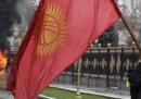 Kirghizistan, come si è arrivati a tanto