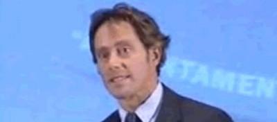 Napoletone a capo di Telecom?