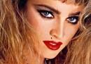 Quella volta che Madonna è stata quasi mangiata da un leone
