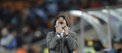 Tutti i riti di Maradona