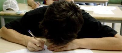 Maturità 2010: tutte le tracce d'esame della prima prova