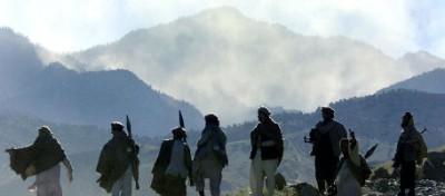 L'Afghanistan è una miniera