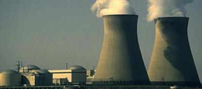 Che succede col nucleare