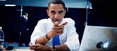 Obama potrà spegnere internet?