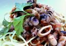Nuove tendenze nella cottura della pasta: acqua delle Ebridi