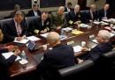 Wikileaks, di cosa ha paura il governo USA