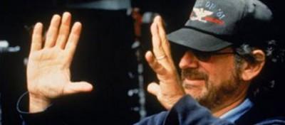 Il prossimo film di Steven Spielberg