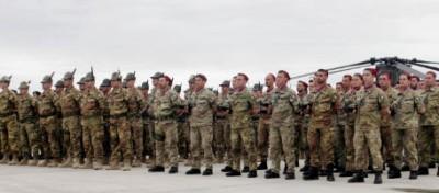 Come i paesi europei risparmiano sulla difesa
