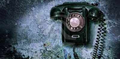 I numeri di telefoni
