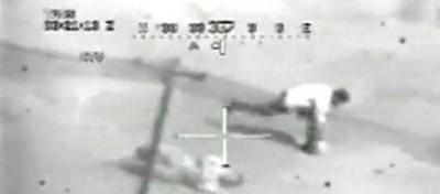 Il Pentagono arresta la fonte di Wikileaks