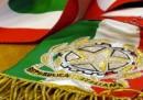 Il prossimo sindaco di Milano