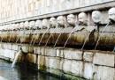 Il referendum sull'acqua fa acqua?