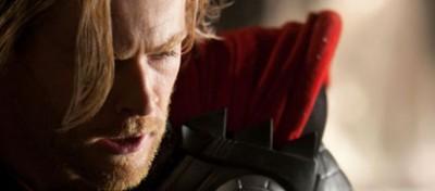 Thor, di Kenneth Branagh