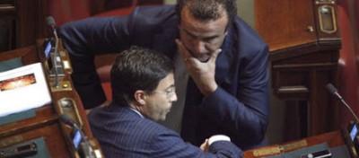 La Camera nega l'autorizzazione su Cosentino
