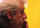 Bordin lascia la direzione di Radio Radicale