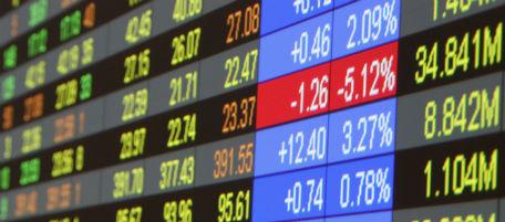 ba5b15d3bf Cronaca di una bolla annunciata. Difficile definirlo diversamente l'aumento  di capitale da 50 milioni di euro lanciato da Stefanel il 5 luglio scorso,  ...