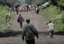 200 morti per l'esplosione di un'autocisterna in Congo