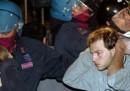 I vertici della polizia coprirono le violenze alla Diaz