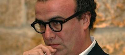 Cosa dice Fabio Granata
