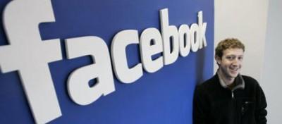 Che fine fa il tuo profilo su Facebook quando muori?