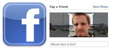 Facebook ora riconosce le facce