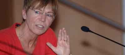 2010 – La lettera di Gabanelli contro Veronesi