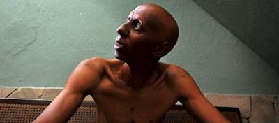 Quanti sono i prigionieri politici a Cuba?