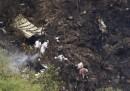 Aeroplano si schianta vicino a Islamabad