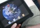 Quanto costa internet in vacanza all'estero